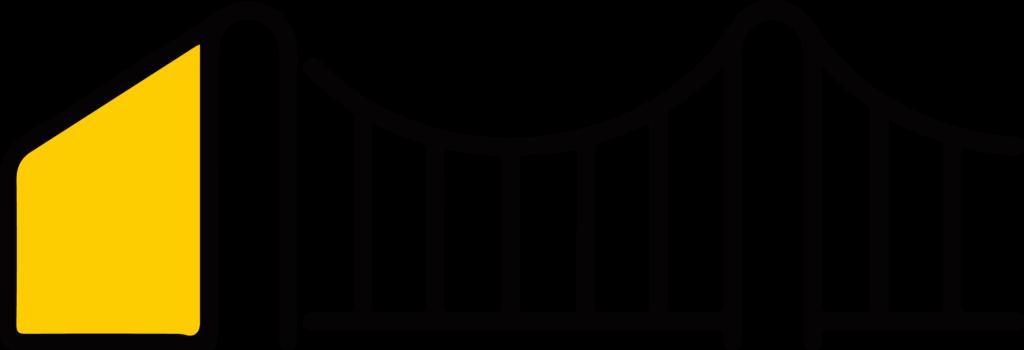 Logo de divulgata