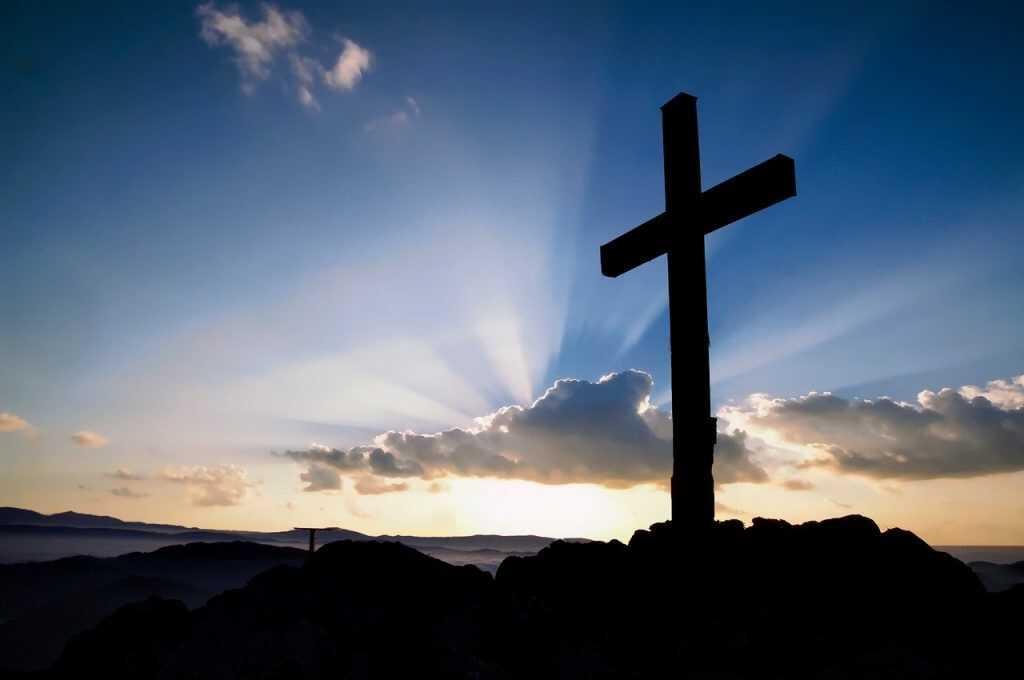 Juan 3:16, el mensaje más importante de la historia