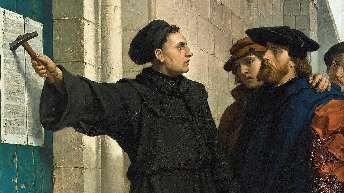 Catolicismo y critianismo, sus diferencias