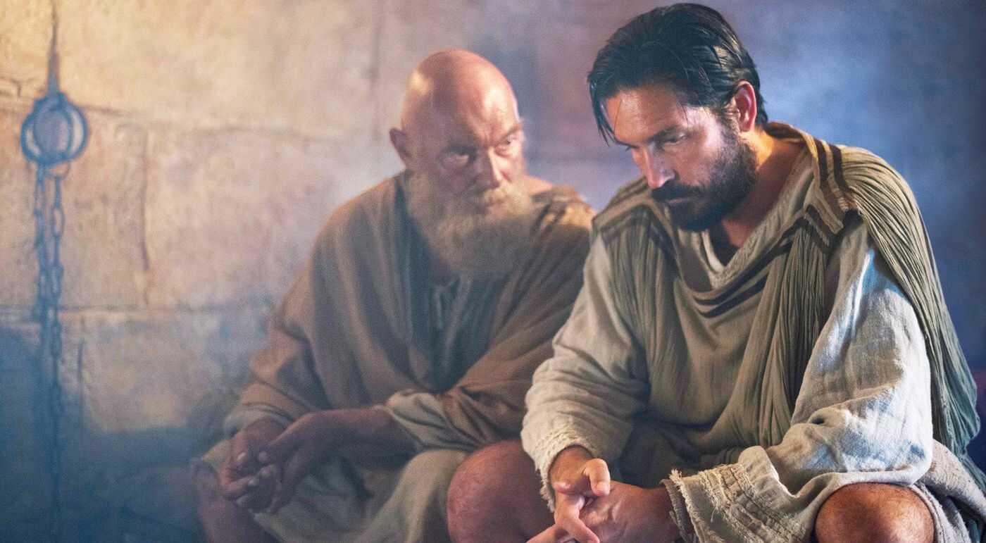 El mensaje que nos envía Romanos 8:28